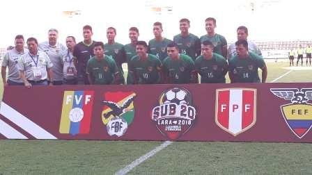 La-sub-20-cae-ante-Venezuela-y-Peru-gana