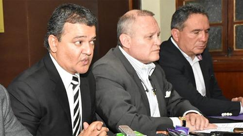 -CEPB-insiste-que-doble-aguinaldo-es-insostenible,-pero-analizara-propuestas