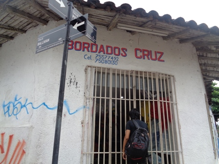 A-bala-roban-celular-en-la-Ballivian