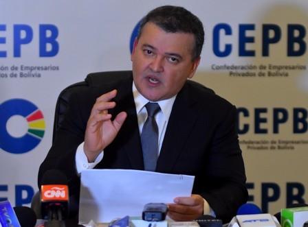 CEPB:--Segundo-aguinaldo-no-se-puede-pagar-
