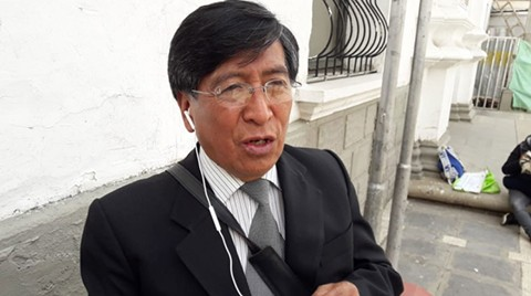 Fiscalia-imputa-al-exabogado-del-presidente-Morales-a-denuncia-de-la-jueza-Castro