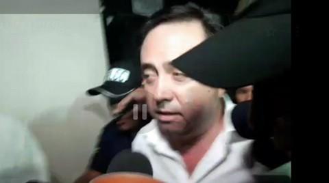 Dan-detencion-domiciliaria-al-concejal-Gainza-acusado-de-soborno