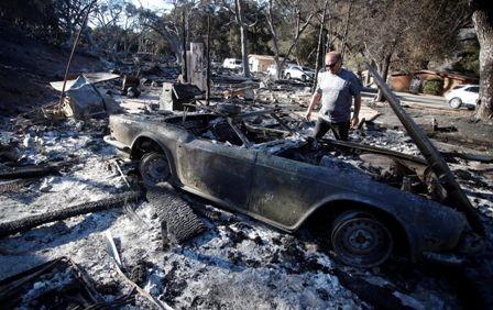 El-fuego-se-llevo-59-vidas-en-california-