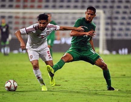 Extravia-el-gol-y-Bolivia-iguala-con-Emiratos-