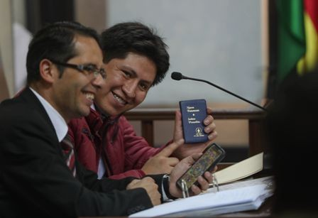 Juez-renuncia-y-dan-libertad-plena-a-Jhiery