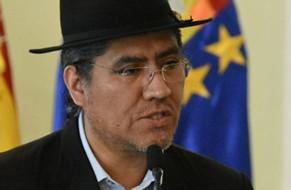-Bolivia-y-Chile-interpretan-distinto-la-sentencia-de-la-CIJ-y-polemizan