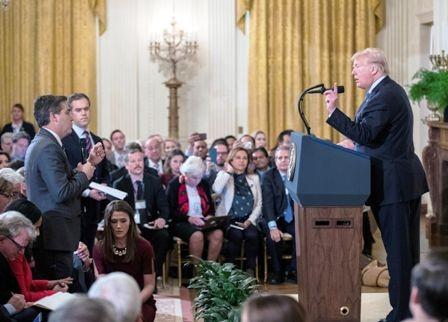 CNN-gana-juicio-al-presidente-de-EEUU