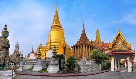 -Bangkok-y-sus-templos-antiguos