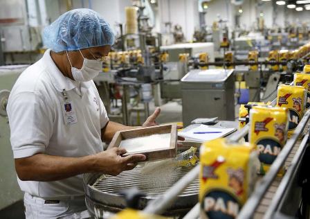 No-rinden-cuentas,-576-empresas-estatales-en-Venezuela