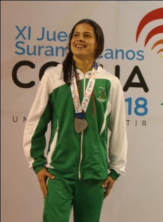 Bolivianos-con-un-lugar-en-Lima-2019
