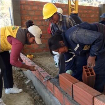 Mujeres-buscan-equidad-en-el-pago-por-trabajo-en-la-construccion