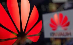 Huawei-plegable:-caracteristicas-de-la-pantalla-y-presentacion-