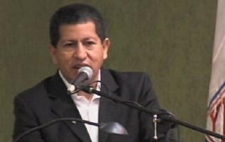 -Sanchez:-el-gas-boliviano-tiene-los-precios-mas-bajos-de-la-region