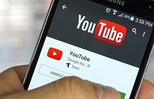 -YouTube-ofrecera-peliculas-completas-gratis-pero-no-todo-es-felicidad-
