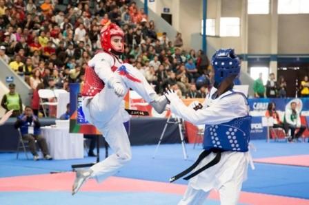 Taekwondo,-inicia-en--Cocha-