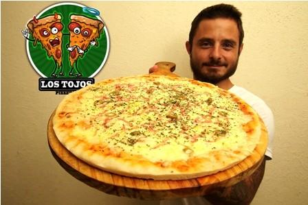 Elabora-el-secreto-de-una-rica-pizza