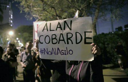 Uruguay-decide-si-da-o-no-asilo-a-Alan-Garcia