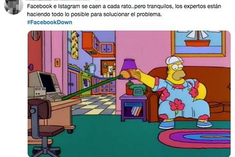 Divertidos-memes-tras-una-nueva-caida-de-Facebook