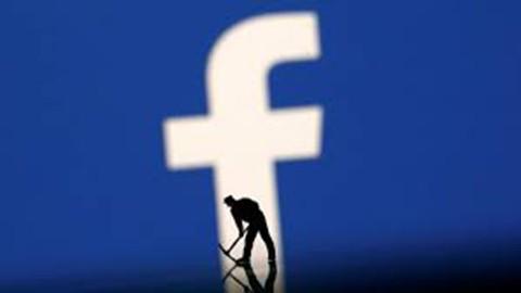 Usuarios-reportan-caida-mundial-de-Facebook-e-Instagram