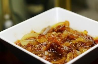 Deliciosas-cebollas-caramelizadas
