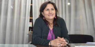 Karina-Herrera-deja-el-Sifde-a-poco-de-realizarse-las-primarias