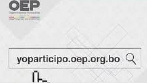 Se-cuelga-el-sitio-web-de--Yo-Participo--tras-denuncias-de-militancias-ilegales