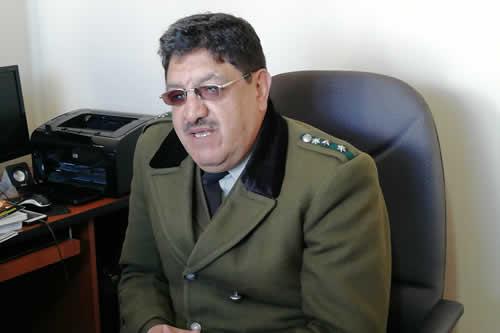 Bolivia-es-pais-de-transito-y-destino-de-trata-y-trafico-de-personas:-Mejia