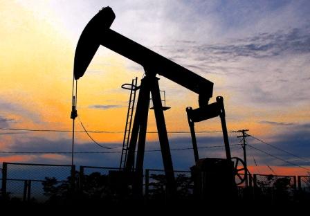 Precios-petroleros-van-en-descenso