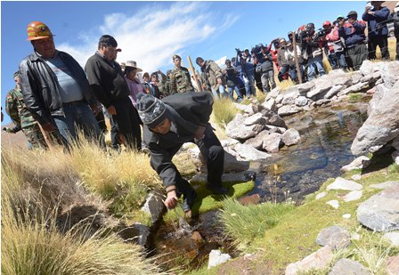 Caso-Silala,-notifican-a-Bolivia-y-Chile