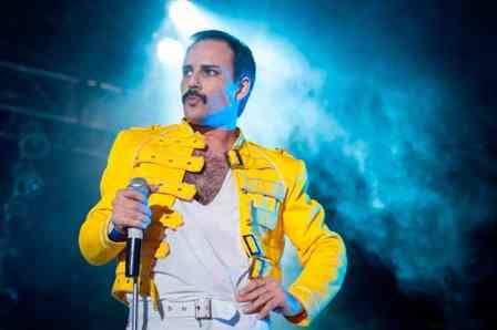 Freddie-Mercury-revivira-esta-noche