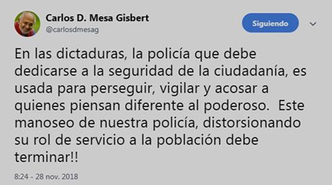 Mesa-pide-al-Gobierno-que-deje-de--manosear--a-la-Policia-como-en-dictaduras