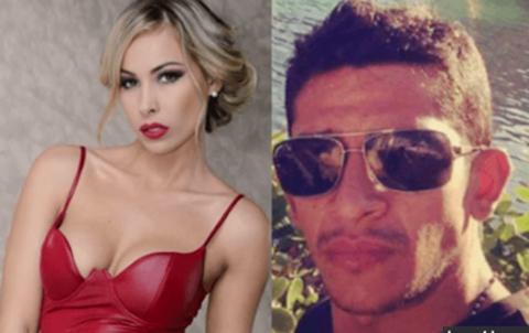 Ex-Miss-Bolivia-denuncia-a-su-ex-pareja-por-agresion-fisica-y-verbal