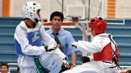 La-Paz,-el-gran-vencedor-del-Torneo-Nacional