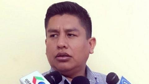 Montano:-a-Ética-aun-no-llego-denuncia-en-contra-del-diputado-Cabrera
