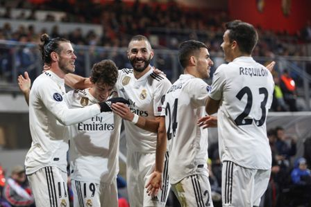 Real-Madrid-renace-con-goles,-City-aplasta-y-United-golpea-a-la--Juve-
