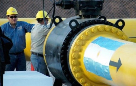 Negociacion-por-venta-de-gas-a-Argentina
