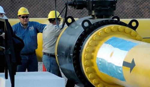 -Embajador-de-Argentina-afirma-que-su-pais-honrara-deuda-con-Bolivia-por-gas-natural