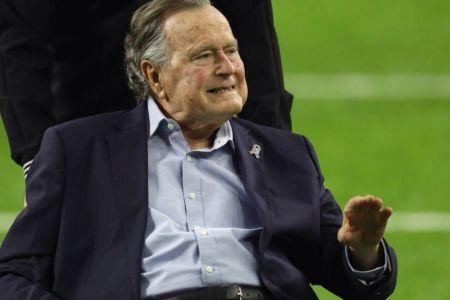 Muere-el-expresidente-de-EE.UU.-George-H.W.-Bush-a-los-94-anos