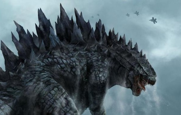 El-nuevo-trailer-de-Godzilla:-King-of-the-Monsters-revela-las-batallas-de-kaijus-gigantes-que-veremos-en-la-pelicula
