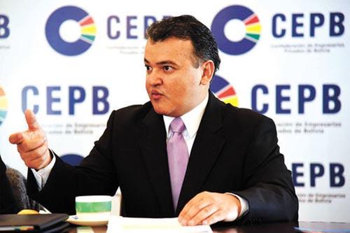 A-la-CEPB-no-le-parece-equitativo-que-el-gobierno-use-recursos-de-inversion-para-el-doble-aguinaldo-