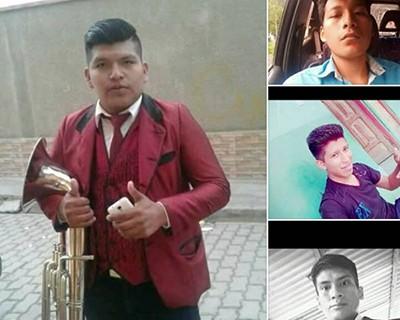 Miembros-de-una-banda-musical-sufren-accidente-fatal-en-Caranavi