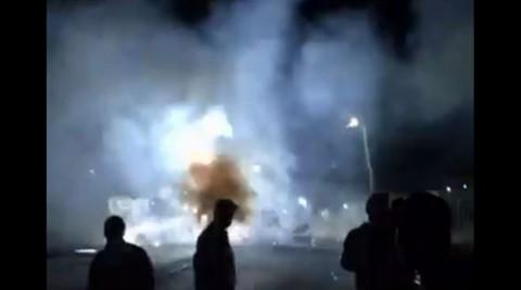 Policia-afirma-que-bloqueadores-en-Pailas-atacaron-a-efectivos-de-forma-directa
