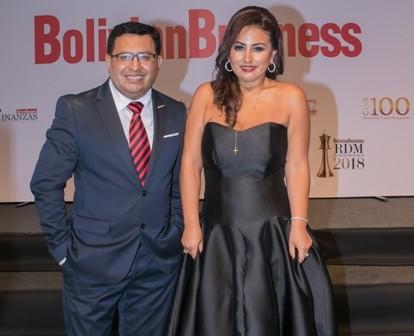 Bolivian-Business-celebra-sus-15-anos