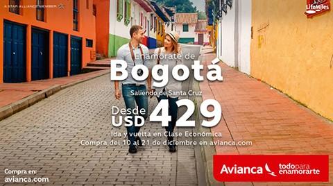 AVIANCA-con-vuelos-a-Bogota-desde-429-$us