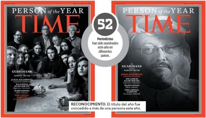 Personajes-de-la-revista-Time-2018
