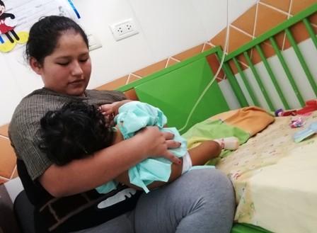 Bebe-de-6-meses-requiere-trasplante-de-higado-con-urgencia