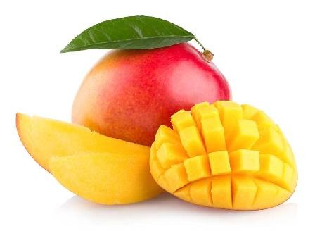 La-manga-es-considerada-una-superfruta