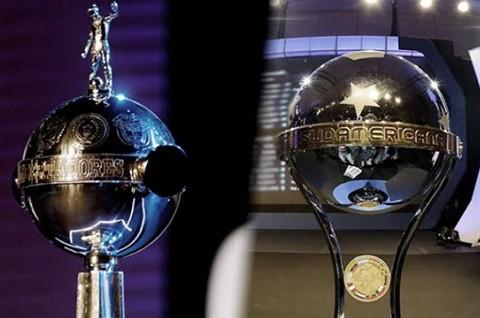 El-lunes-se-sortea-la-Copa-Libertadores-y-la-Sudamericana-2019