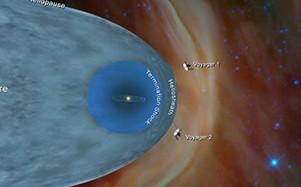 Voyager-2-se-convierte-en-el-segundo-objeto-creado-por-el-hombre-en-alcanzar-el-espacio-interestelar