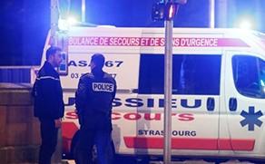 Tiroteo-en-Francia:-al-menos-dos-muertos-en-Estrasburgo